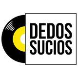 Sesión especial para Itswaxtime - Garage Latino en 45 rpm.
