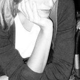 Ivana Parnasso
