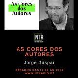 AsCoresAutores6NetworkRadio