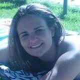 Anna Montiel Moyano
