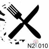 N2ractv Radio