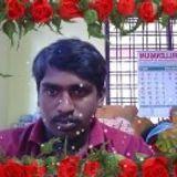 Balraju Kodicherla