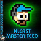 NLCast Network Master Feed