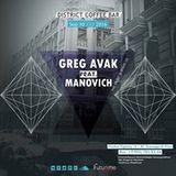 DJ Manovich