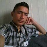 أحمد برق