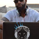 DJ Shidi