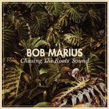 BobMarius