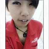 Stacy Liaw