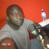 DJ ActionStar868