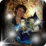 Елена Бабаскина