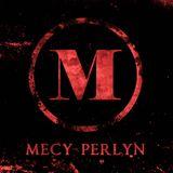 Mecy Perlyn