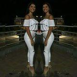 Danica Labus