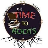 TIME TO ROOTS - 30 - 5 - 2014 - SESSION ROOTS REGGAE EN DIRECTO