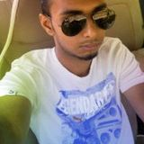 Javed Mulla