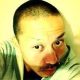 Motohashi Kazuhiro