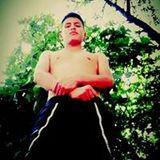 Irvin Cesar