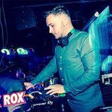 MixBag Volume 1, 2013