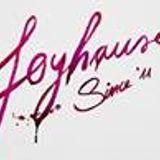 Joyhauser - 4hourmix