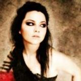 Esmeralda ROck Alvarez