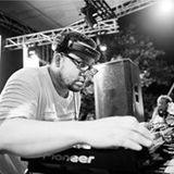 Renzo M (MixMaster Renzo)
