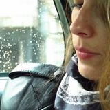 Nuria Grela