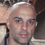 Antonio Guido Ferreira
