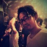 Ryotaro Abe