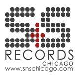 S&S Chicago