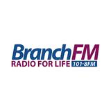 Branch FM - Listen Again