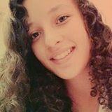 Adriana Bicudo
