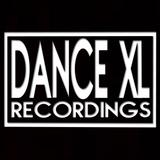 Dance_XL_Racordings