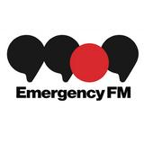 999EmergencyFM