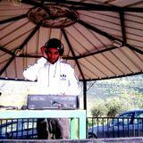 DJ EvoTek