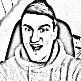 Jay_Jay_Gamper