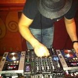 MIX 19/04/2012 BY MIKE F@DER