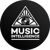 Music Intelligence