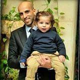 Sameh El Nakeeb