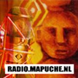 mapucheNL