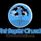 1-28-2018 Pastor Charles Pugh