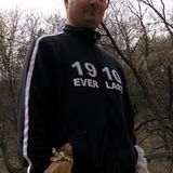 Tibor Pacher