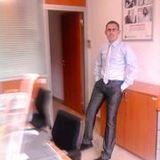 Hamza Bendaoud