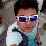 Hazam Garcia