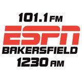 Bakersfield ESPN