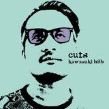 Cuts(KAWASAKI B2B)