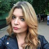 Monika Sopyte