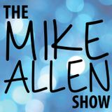 Mike Allen Show 04/28/17 - live show finale - Guest: Jason Hall discussing evangelization beyond our