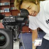 Shiro Okazuboys