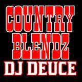 Eric Dj-Deuce Reilly
