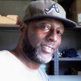 Melvin Johnson