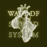 Watt DF Sound System